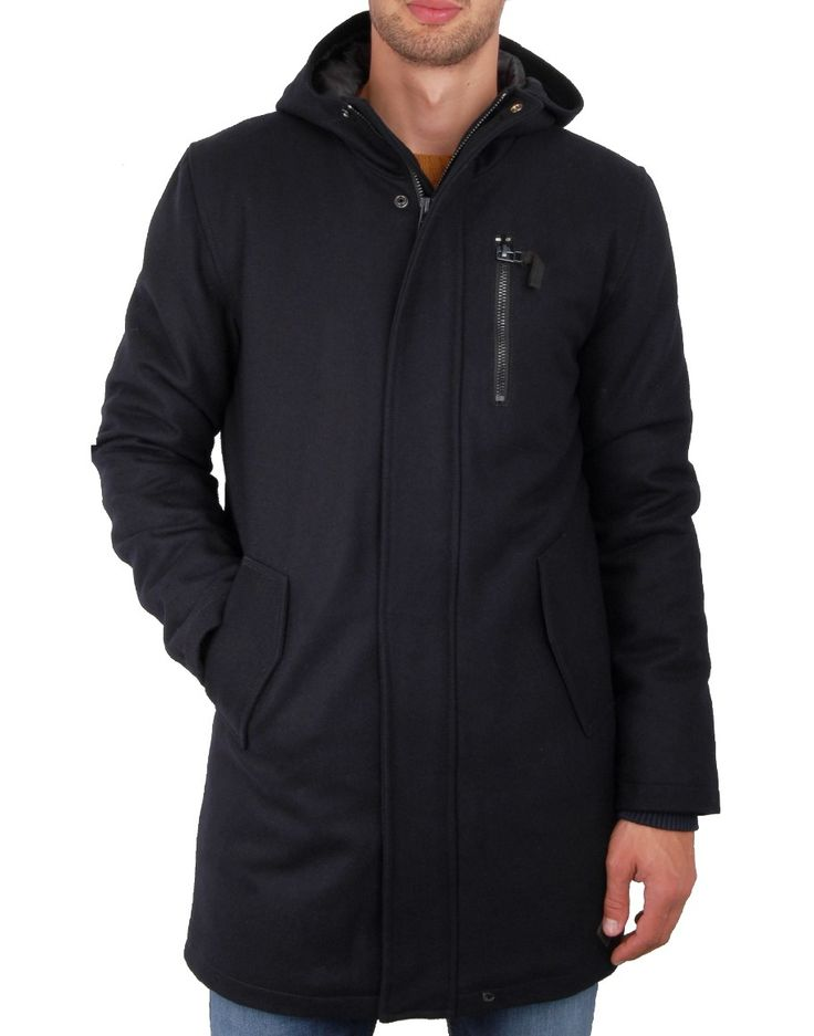 1000 id es sur le th me manteau laine homme sur pinterest branch manteau laine et veste zipp e. Black Bedroom Furniture Sets. Home Design Ideas