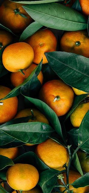 New The iPhone X/Xs Wallpaper Thread-oranges01.jpg 9