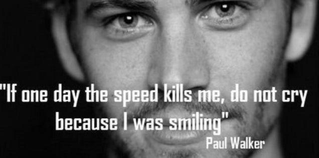 PAUL WALKER   CARS   M E G H A N ♠ M A C K E N Z I E
