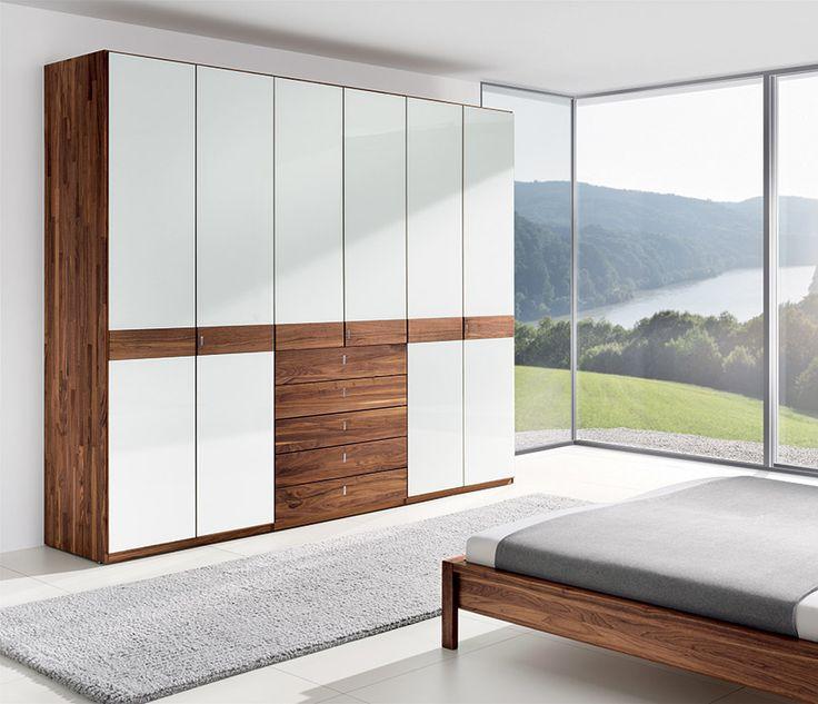 Luxury Ikea Wardrobe Uk: 1000+ Ideas About Glass Wardrobe On Pinterest