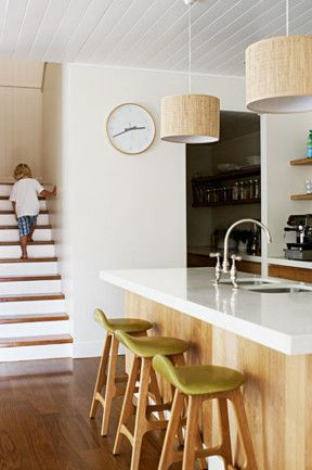 20 best modern kitchens gallery 13 of 20 - Homelife