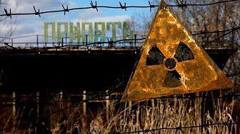 El desastre nuclear de Chernobyl (1986) Documental - YouTube