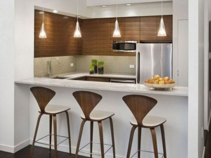 7 Best Images About Ideas For The House On Pinterest