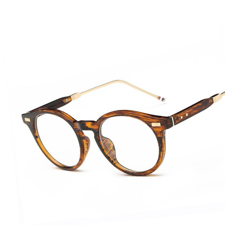 7 besten GLASSES Bilder auf Pinterest | Brillen, Brille und Katzenaugen