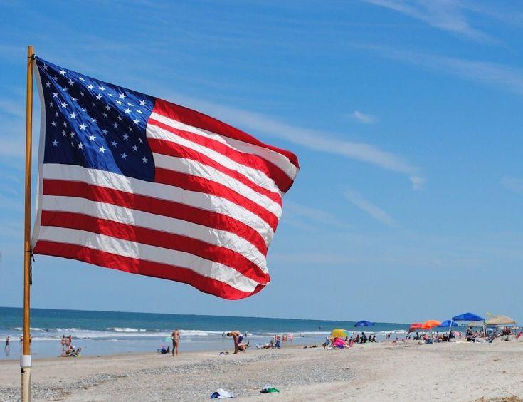 Vous partez bientôt pour des vacances aux États-Unis? Voici quelques astuces pour économiser et éviter les mauvaises surprises!