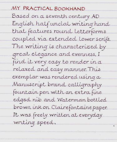 beautiful handwriting samples best 25 handwriting styles ideas on 6204