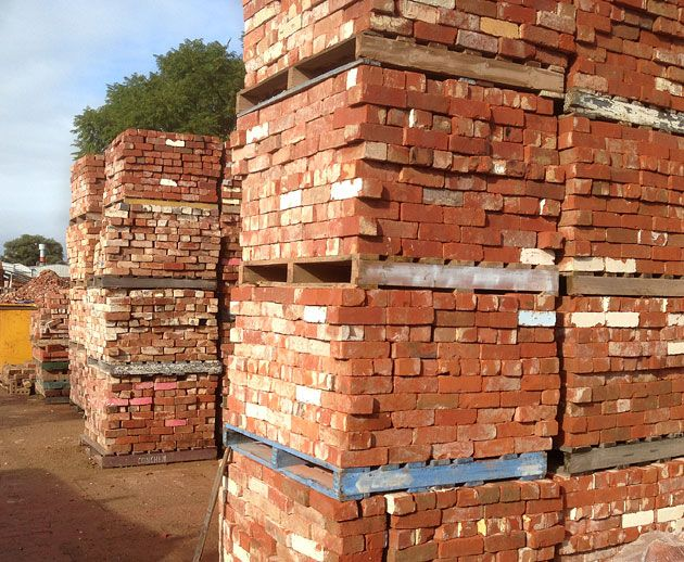 The 25 Best Brick Suppliers Ideas On Pinterest Brick: bricks sydney
