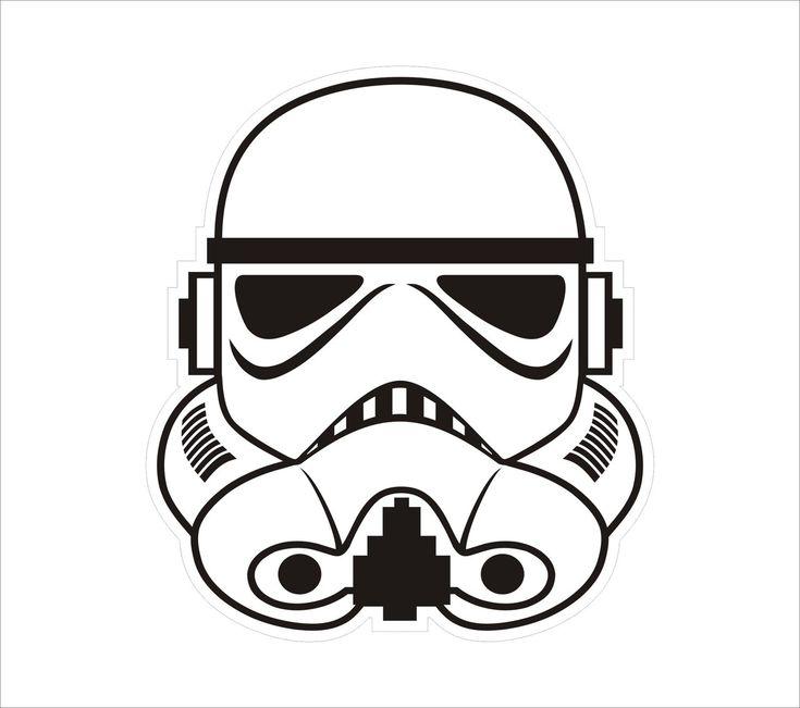 Stormtrooper_Helmet_Graphic_by_markalbiar.jpg (1280×1133)