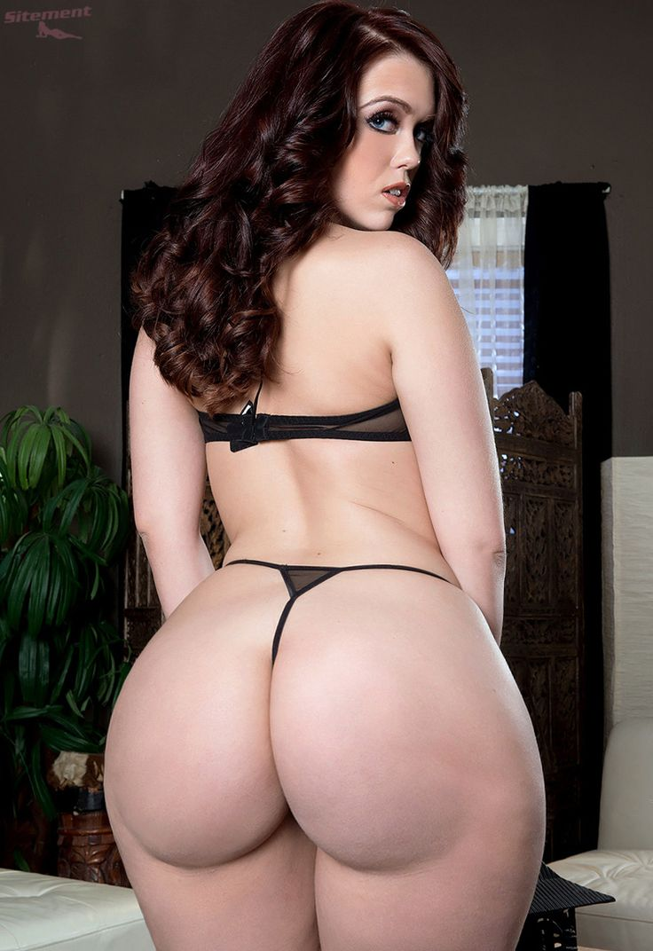 bbw big butt clips - hot nude photos