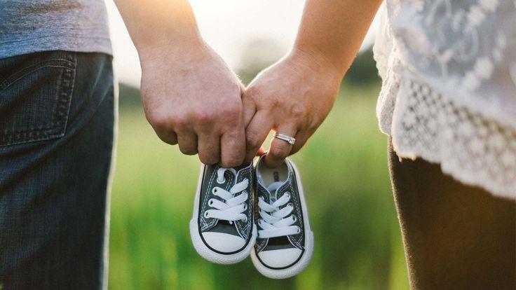 Heb je een kinderwens en probeer je zwanger te worden? Veel vrouwen letten pas op hun voeding op het moment dat ze zwanger zijn. Maar een goede voorbereiding is net zo belangrijk voor een gezonde zwangerschap en een gezond kindje. In dit artikel geeft sportdiëtiste Neeke Smit je aantal belangrijke tips: https://www.fit.nl/voeding/voedingstheorie/voedingsadvies-zwangerschap