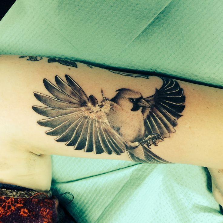Henna artist charleston sc for Tattoo charleston sc