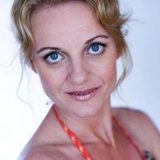 Pernille Petterson Carmohn, sanger og sangunderviser. Læs mere om Pernille - See more at: http://www.creatur.dk/det-kreative-panel/#sthash.AlubtyeC.dpuf
