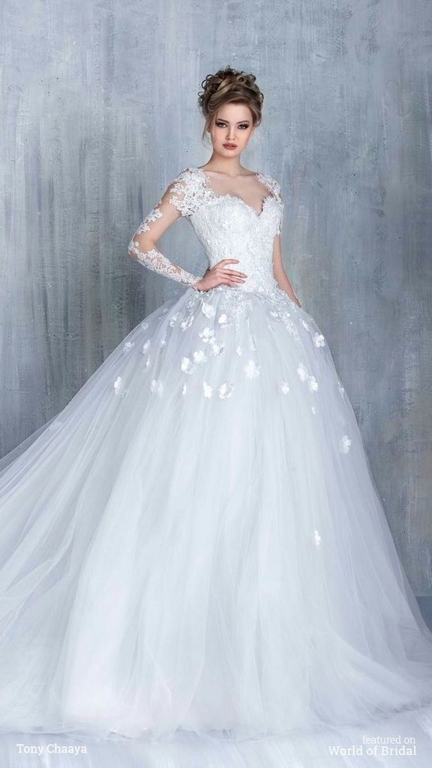 Best 25 winter wonderland dress ideas on pinterest for Lace winter wedding dresses