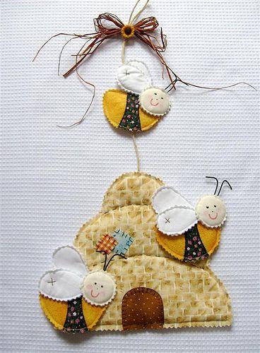 1000+ images about Decoração artesanal on Pinterest