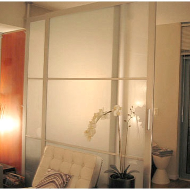 25 best privacy without walls images on pinterest. Black Bedroom Furniture Sets. Home Design Ideas