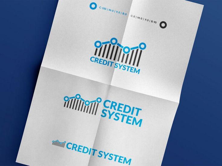 Pełna identyfikacja. #marketing #reklama #logo