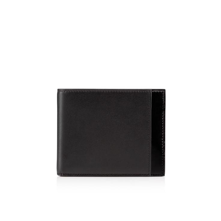 Kaspero Wallet