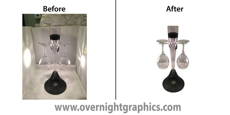 Overnight Graphics is the professional clipping path service provider in USA .We do image background remove by Photoshop ,Illustrator..