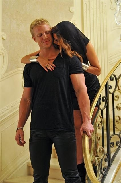 Sean Lowe resumed his quest for Mrs. Right in the second episode of The Bachelor Season 17 this week. How'd it go? Find out in THG's review!