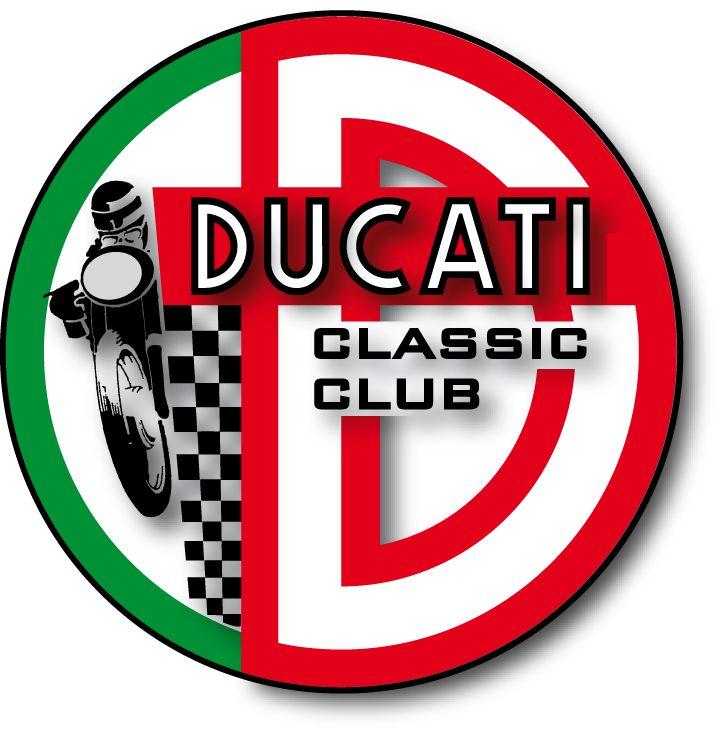 50 best moto logo images on pinterest | logos, ducati and google