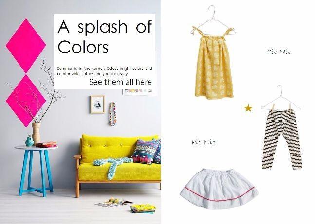 splash of colors _blog2