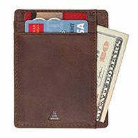 Best Slim Wallet Under $30 – Top 5 Reviewed & Ranked
