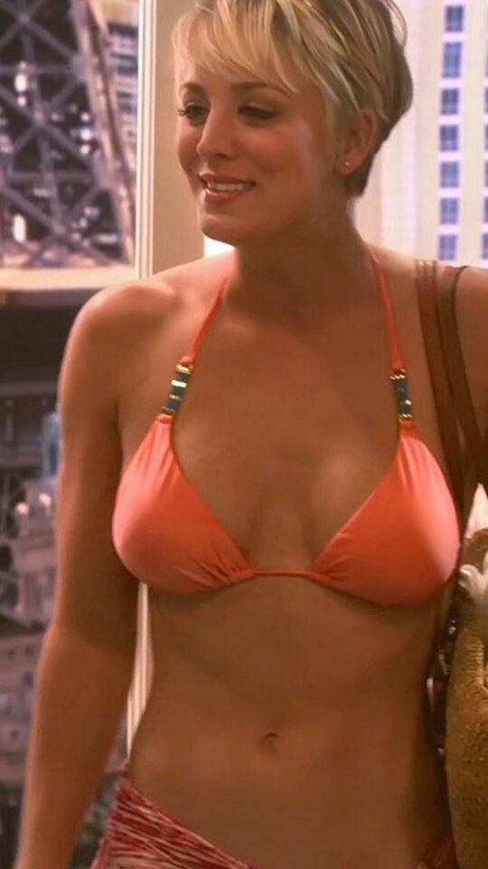 Christine Baranski Big Bang Theory Porn - Kaley Cuoco, Big Bang Theory, Goodies, Treats, Gummi Candy, The Big Band  Theory, Sweets