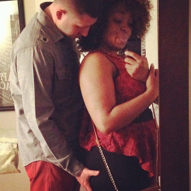 best bwwm dating sites Interracial love bwwm couples are the last interracial taboo to be broken | see more ideas about bwwm, wmbw and mixed couples.