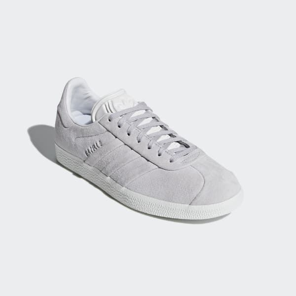 Gazelle Stitch and Turn Shoes   Sneakers, Adidas gazelle