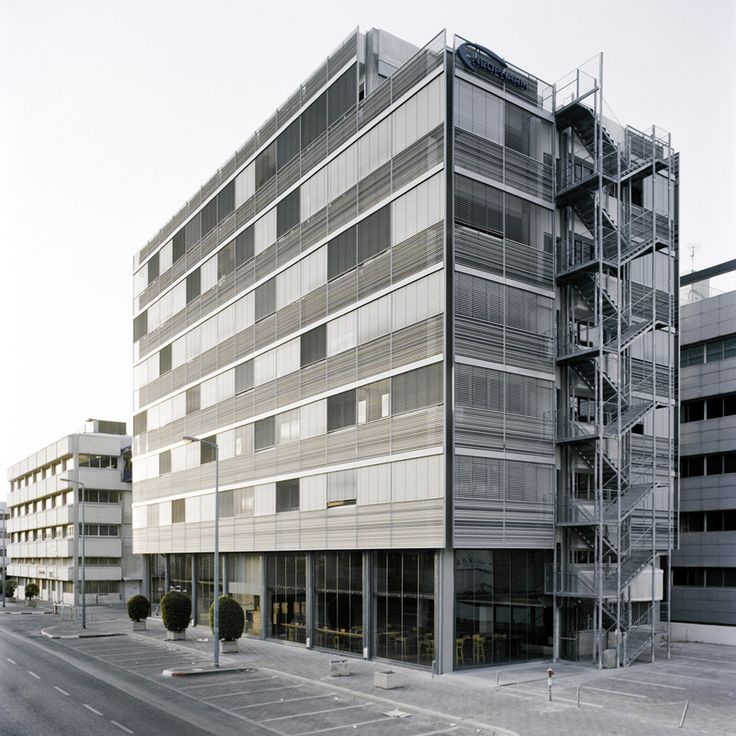 Cool Architecture Buildings 57 best office buildings images on pinterest | office buildings