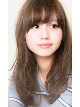 http://beauty.hotpepper.jp/slnH000224001/style/L001313768.html?cstt=12
