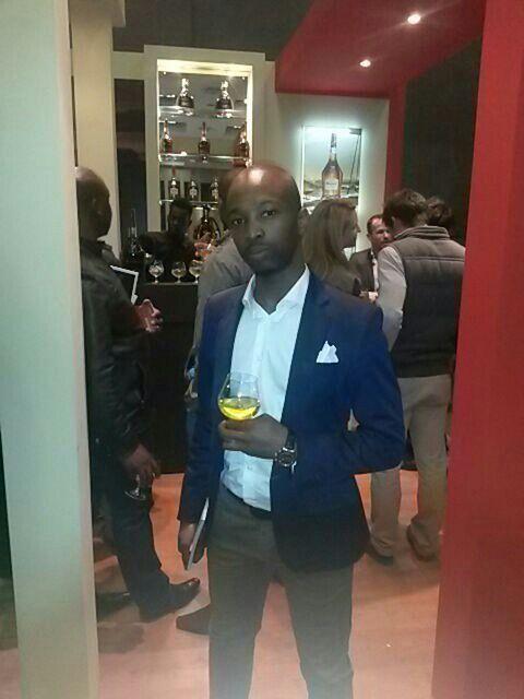 Brandy fusion, #rolex#marco adamo #Xo