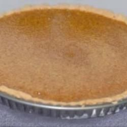 Gypsy Tart recipe - All recipes UK
