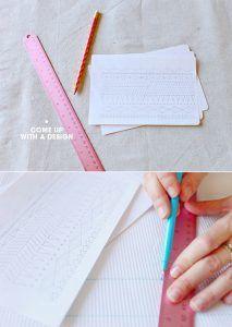 30 Homemade Craft Ideas