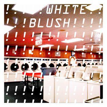 white blush #music #wish