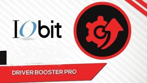 Downloadiobit Driver Booster Pro Final 2019 Latest Version For Windows Pc Iobit Driver Booster Pro Final 20 Motivational Quotes For Life Device Driver Booster