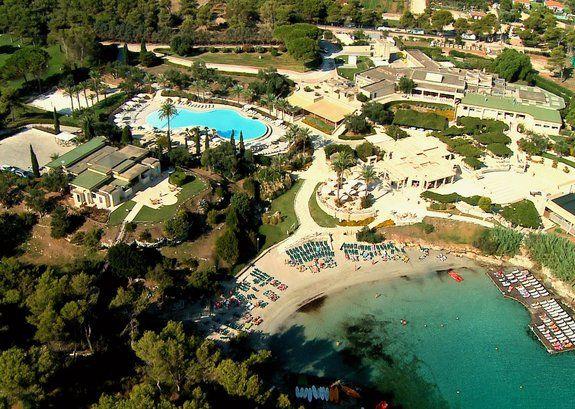 Puglia - Otranto - Villaggio FV VIllage Cale d'Otranto *** S by Futura Vacanze