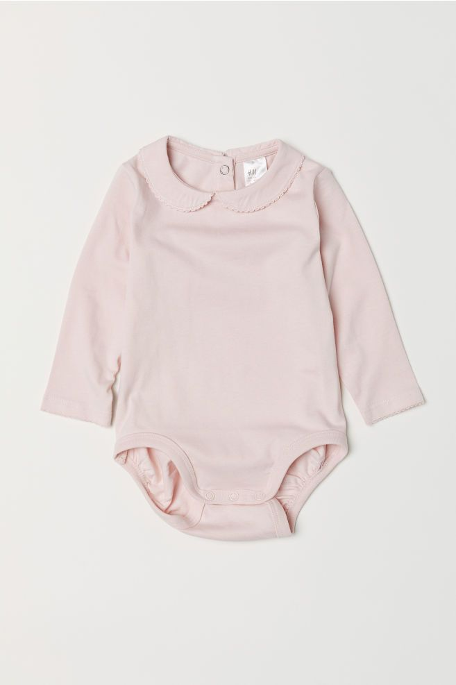 318e916b1ffb Bodysuit with Collar | What to Wear - Lifestyle Newborn Sessions | Girls fashion  clothes, Girls clothes shops, Bib overalls