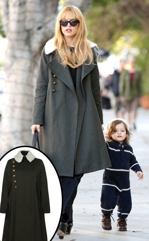 1000  images about sheepskin jacket on Pinterest | Zara Sheepskin