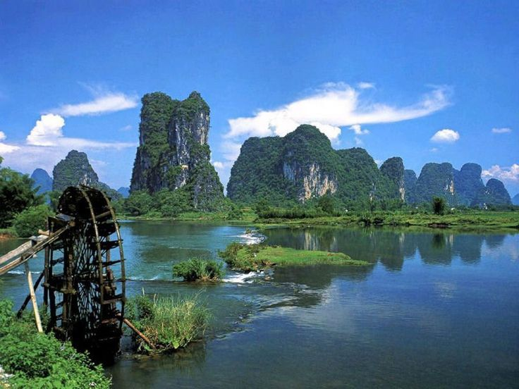 descargar paisajes hermosos gratis (6)