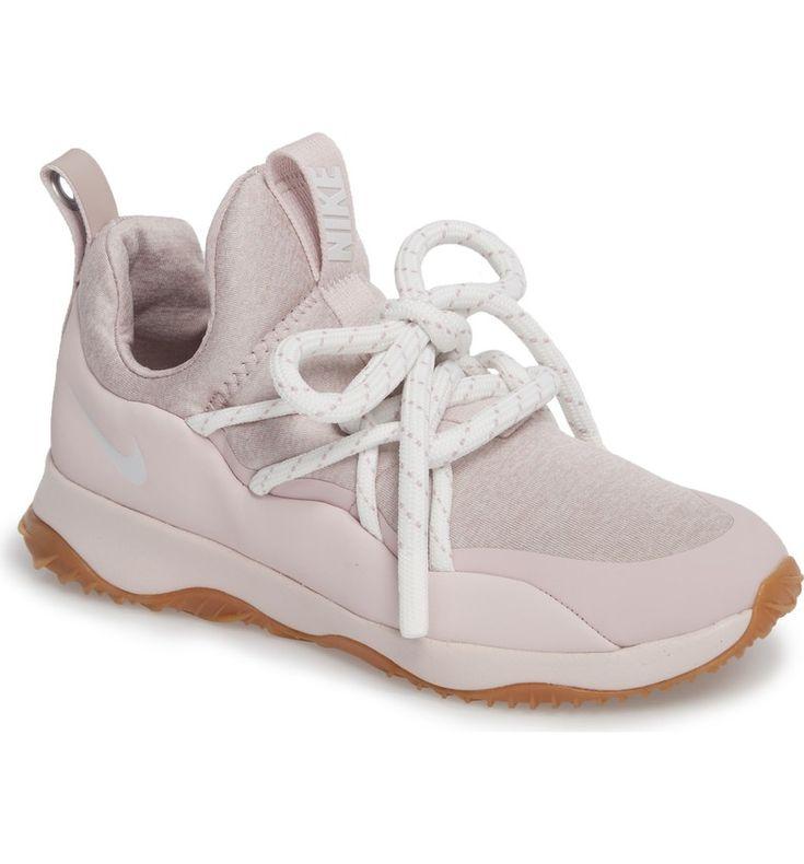 Main Image - Nike City Loop Sneaker (Women)