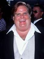 Chris Farley 1964-1997