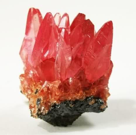 fire: Chrystals Gems Minerals, Gems Minerals Crystals Rocks, Crystals Gems Mener, Minerals Crystals Gems, Gemstones Stones, Stones Gems Minerals Cryst, Stones Crystals Minerals, Agates Stones Minerals, Crystals Gemstones