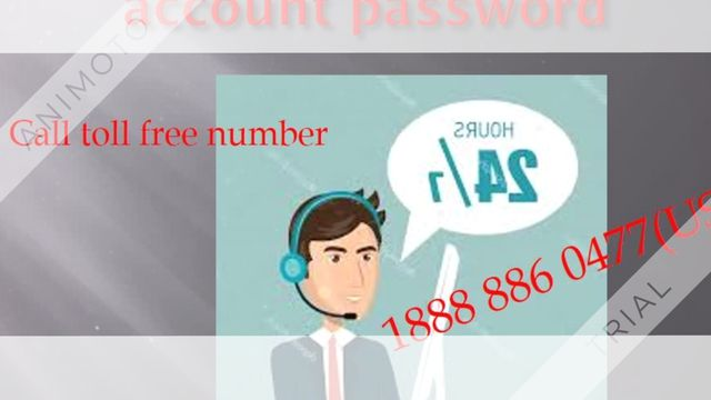 1.Go to the URL https://account.live.com/resetpassword.aspx. 2.Select the option 'I forgot my password'. 3.Select 'Reset your password'. 4.Enter the Windows Live ID that requires the password reset. 5.Enter the characters shown and select 'Next'. For more help visit http://www.emailhelpsupport.net/msn-customer-service-number  MSN Support Customer Service,MSN Technical Helpline Number ,How to get licence and registered into MSN account,Step to configure all mails,MSN Technical Support Service…