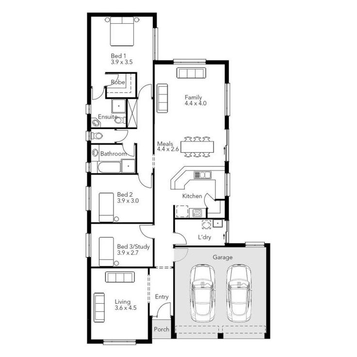 Adelaide new home construction builder statesman homes has a huge range of house designs display homes and house and land packages throughout south