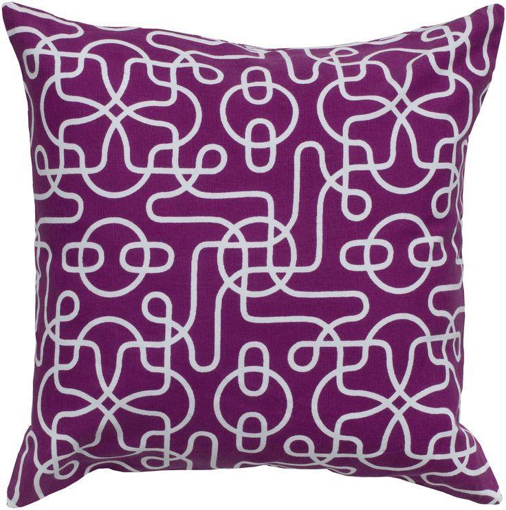 293 best purple bedroom ideas images on pinterest purple cushions purple pillows and purple. Black Bedroom Furniture Sets. Home Design Ideas