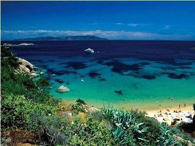 I colori del mare di Maremma #toscana #maremma #luoghimagici