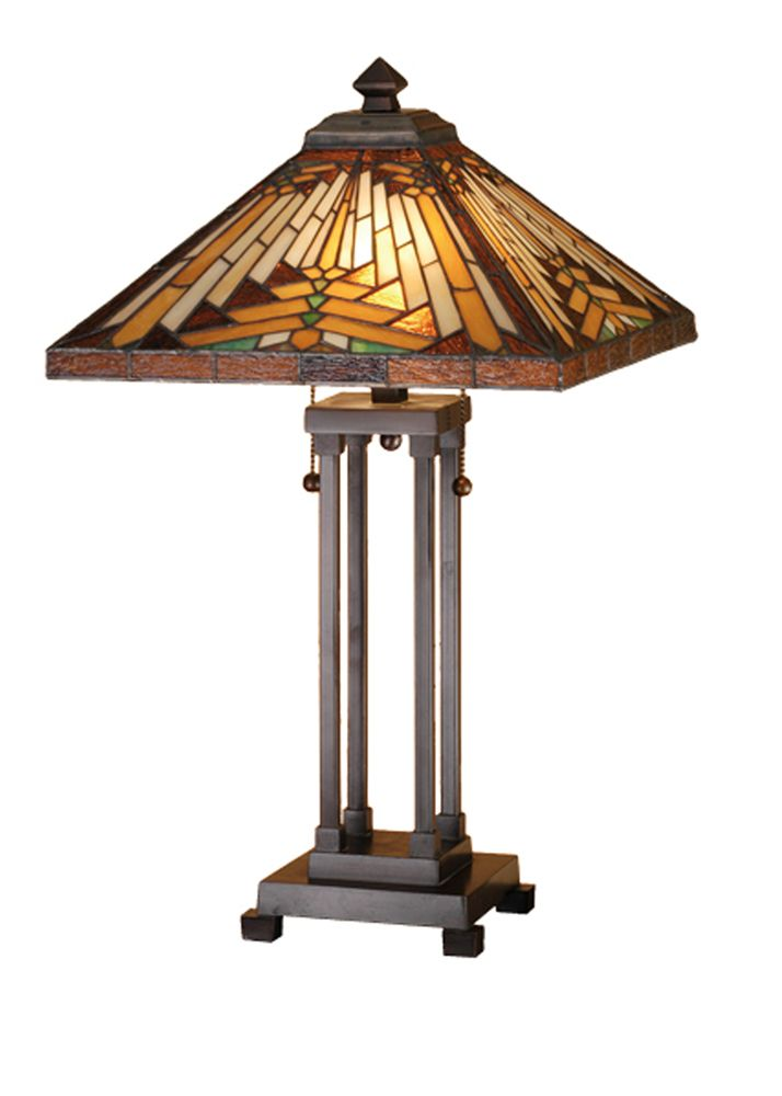 79 best mission asian table lamps images on pinterest asian mission style lampmission lampmission style lightingmission lighting mission table lamp nuevo mission table lamp source by i do not take credit mozeypictures Image collections
