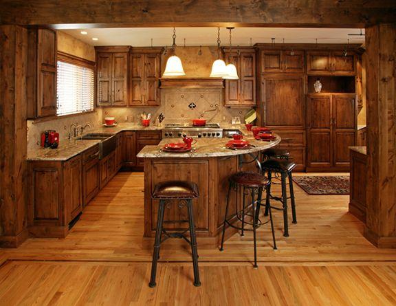 129 Best Kitchen Images On Pinterest Kitchen Ideas