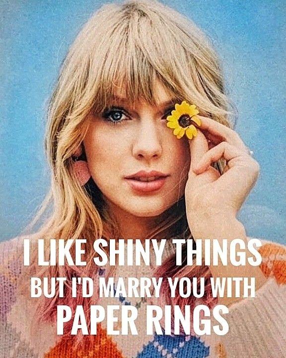 Darling You Re The One I Want Musicas Trechos De Melhores